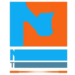 niageo logo